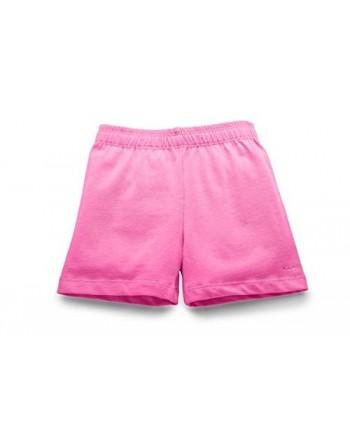 Brands Girls' Shorts Online