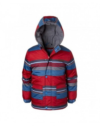 Brands Boys' Outerwear Jackets & Coats Wholesale