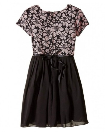 Girls' Casual Dresses Online Sale