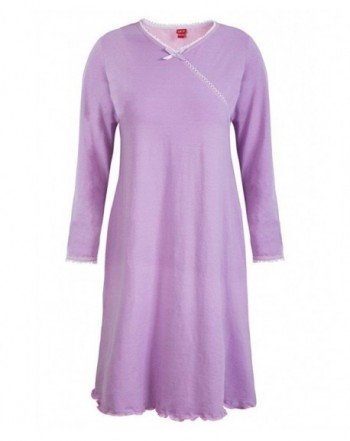 LA VIE N20 Girls Nightgown