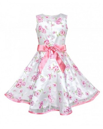 Girls' Special Occasion Dresses Online