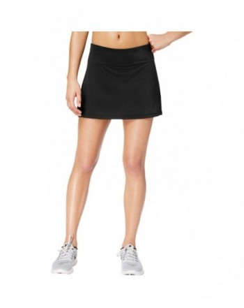 Ideology Tennis Golf Skort