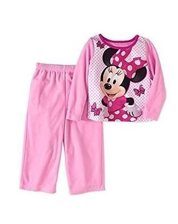 AME Disney Junior Sleepwear Multicolor