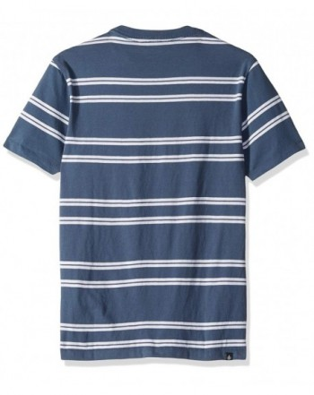 Brands Boys' Athletic Shirts & Tees Online