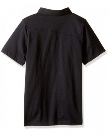 Discount Boys' Polo Shirts