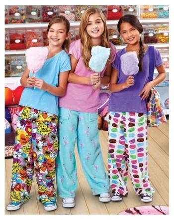 Girls' Clothing Online Sale