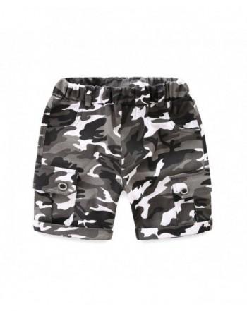 Trendy Boys' Clothing Sets Wholesale