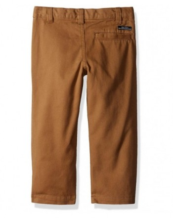 Trendy Boys' Pant Sets