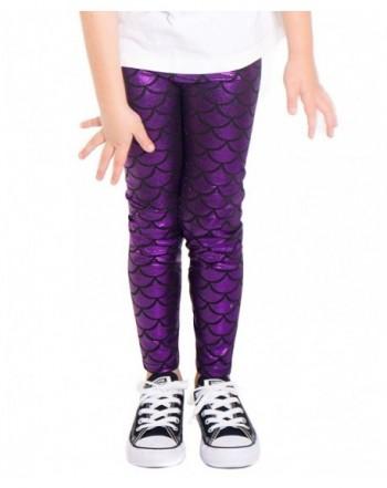 Girls' Leggings Online Sale
