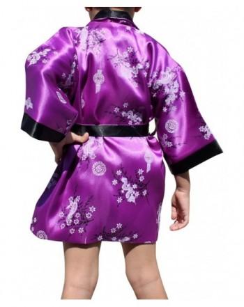 Trendy Girls' Sleepwear for Sale