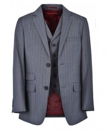 Latest Boys' Suits & Sport Coats Outlet Online