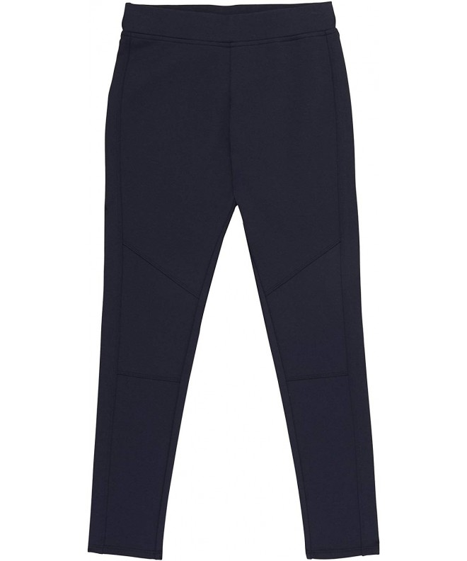 French Toast School Uniform Leggings