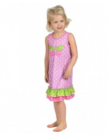 Laura Dare Stravaganza Butterfly Nightgown