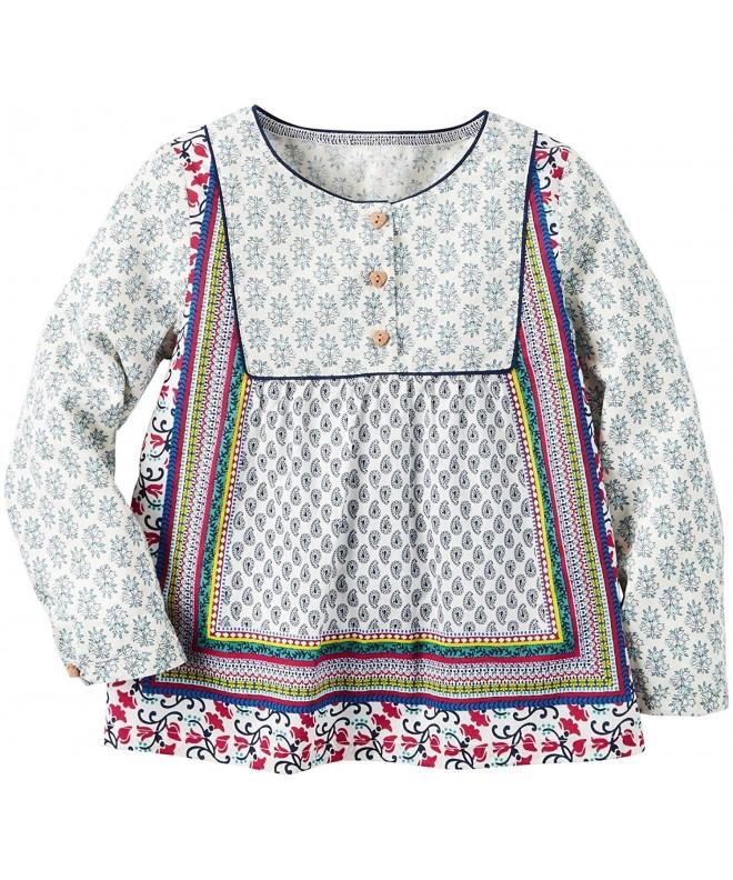 Carters Girls Woven Fashion 273g501