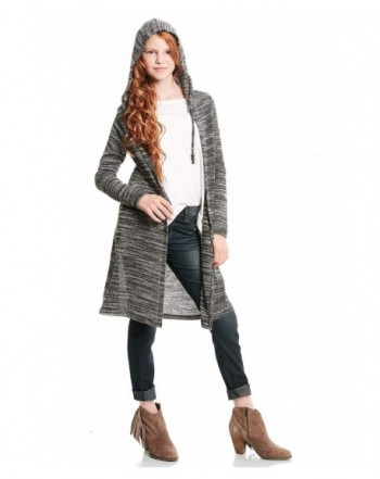 Girls' Cardigans for Sale