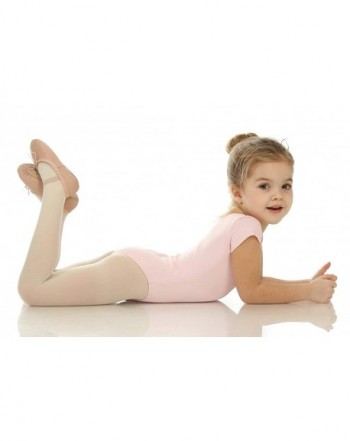 Girls' Activewear Outlet