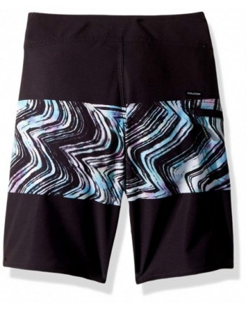 Cheapest Boys' Board Shorts Online