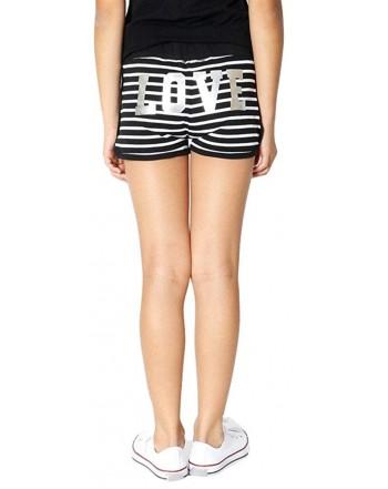 Girls' Shorts On Sale