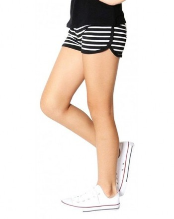 Latest Girls' Clothing Outlet Online