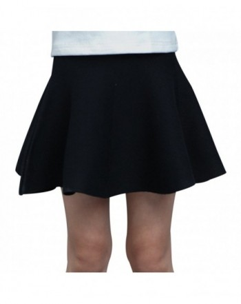 Cheap Girls' Skirts Online