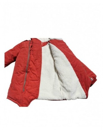 Designer Boys' Fleece Jackets & Coats On Sale