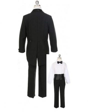 Cheapest Boys' Tuxedos On Sale