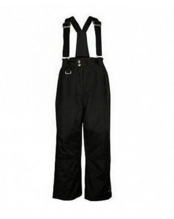 32 DEGREES Weatherproof Stretch Suspender