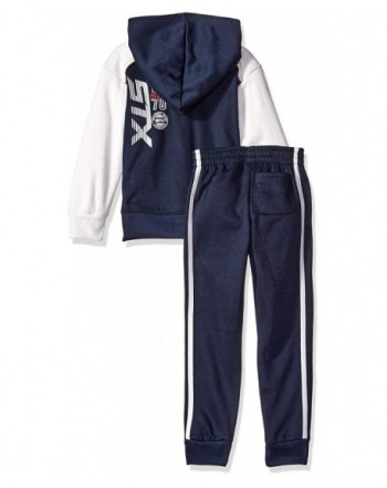 Cheapest Boys' Tracksuits Wholesale