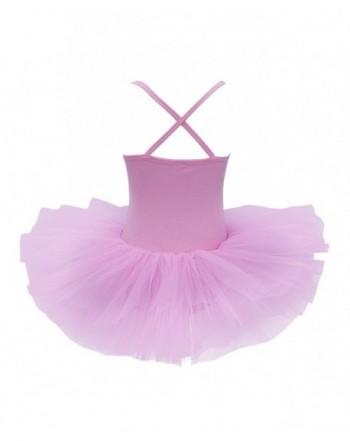Cheap Designer Girls' Activewear Dresses