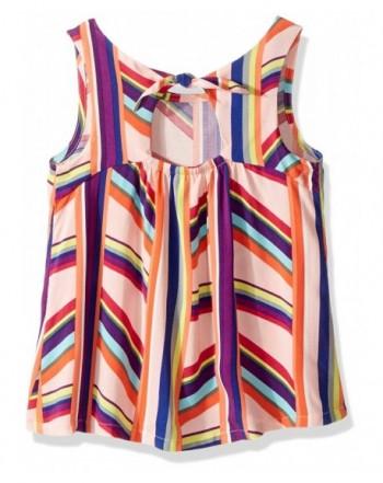 Cheap Designer Girls' Blouses & Button-Down Shirts