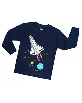 Brands Boys' Pajama Sets Outlet Online
