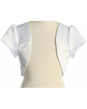 BluNight Collection Little Sleeve Shoulder