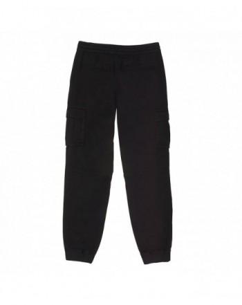 Boys' Pants Online Sale