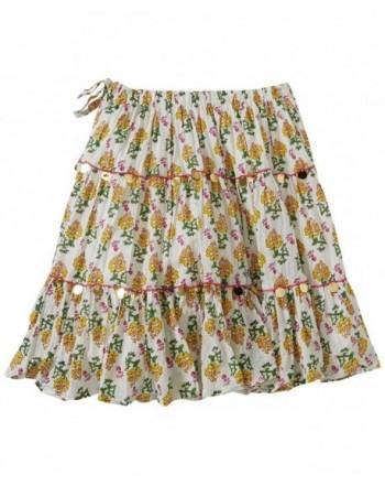 Brands Girls' Skirts Outlet Online