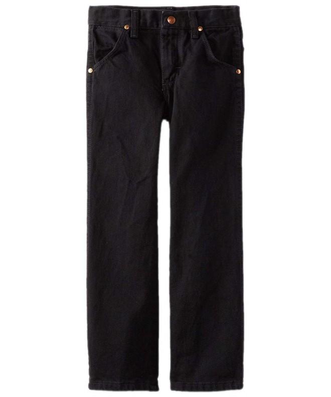 Wrangler Little Original ProRodeo Jeans