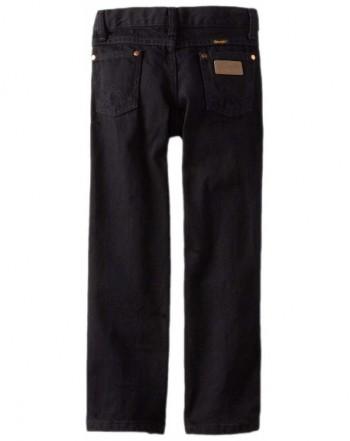Discount Boys' Jeans Online