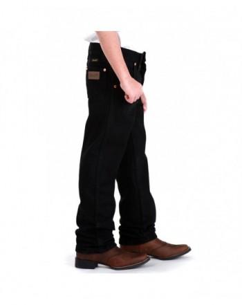 Cheap Boys' Clothing Online Sale