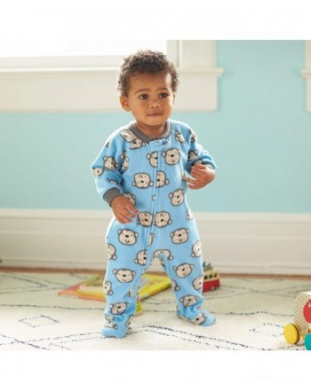 Cheapest Boys' Sleepwear On Sale
