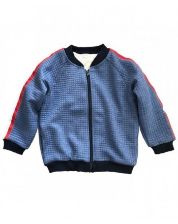 Discount Boys' Outerwear Jackets Outlet