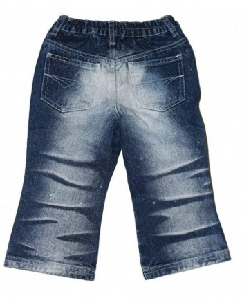 Cheapest Girls' Jeans Outlet Online