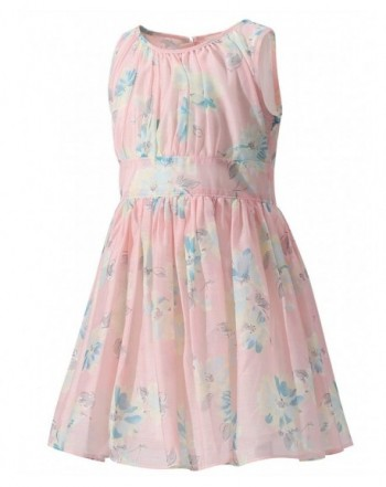 Cheap Real Girls' Dresses Clearance Sale
