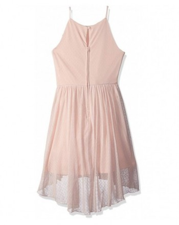 Trendy Girls' Special Occasion Dresses
