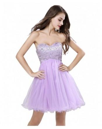 Trendy Girls' Dresses Clearance Sale