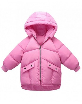 Happy Cherry Unisex Jacket Hooded