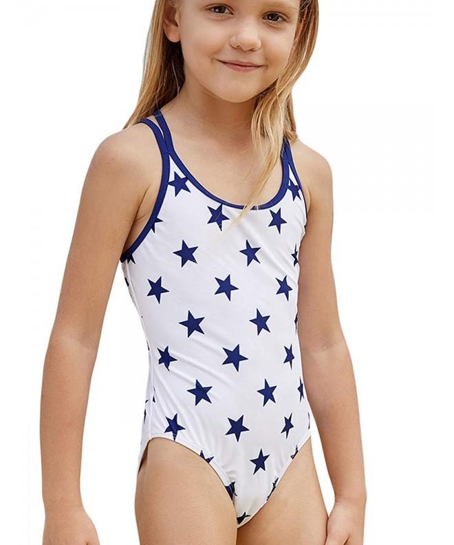 PARICI Little Swimsuit Swimwear Tankini