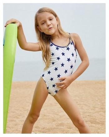 Girls' Swimwear Online