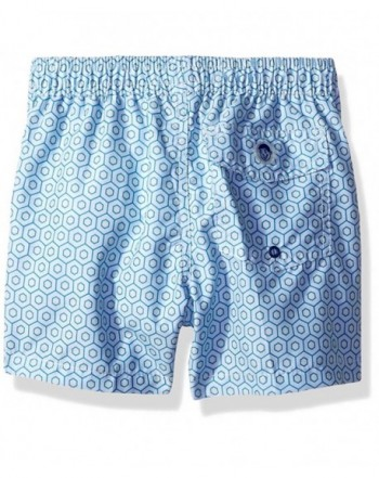 Most Popular Boys' Swim Trunks Online