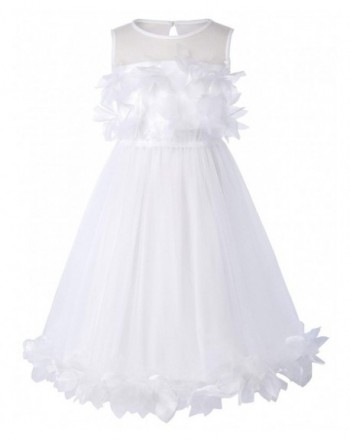 GRACE KARIN Princess Wedding Dresses
