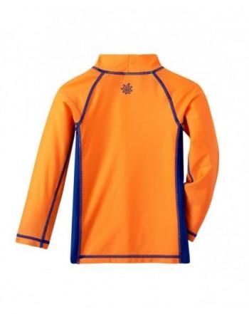Boys' Rash Guard Shirts for Sale
