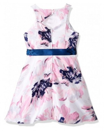Girls' Special Occasion Dresses Clearance Sale